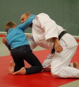kinderopvang-elst-workshops