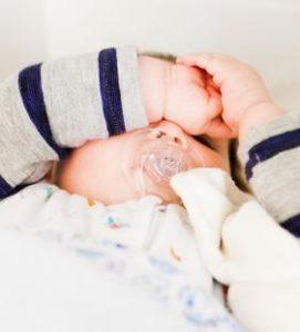 kinderopvang-elst-04jaarwennen