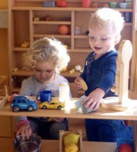 kinderopvang-elst-3jaar-info2