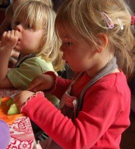 kinderopvang-elst-3jaar-info3