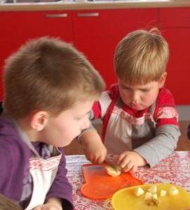 kinderopvang-elst-3jaar-info4