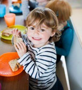 kinderopvang-elst-3jaar-watdoenwe3