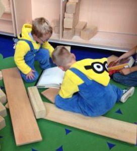 kinderopvang-elst-dezee-kiezen4