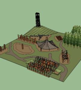 kinderopvang-elst-ditdoenwe-landerij6