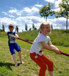 kinderopvang-elst-4-12jaar-doenwij1